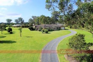 11 Aylen Place, Darawank, NSW 2428