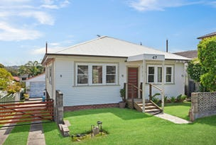 47 O'Brien Street, Gateshead, NSW 2290
