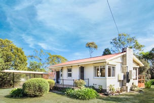 138 Charles Street, Squeaking Point, Tas 7307