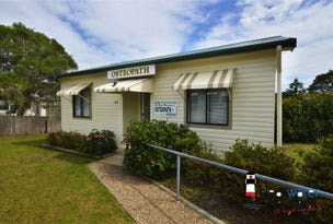 146 Princess Hwy, Narooma, NSW 2546
