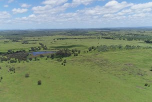 0 Glen Elgin Rd, Bauhinia, Qld 4718