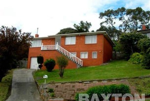 8 Balamara Street, Bellerive, Tas 7018