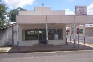 29-31  Princess Street, Inglewood, Qld 4387