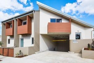 1/42-44 Crown Street, St Peters, NSW 2044