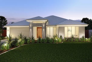 4 Vanillalily Close, Banksia Beach, Qld 4507