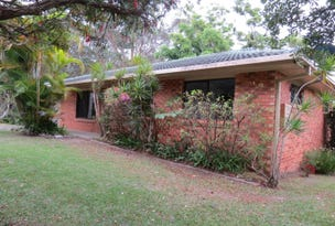 14 Nandroya Avenue, Ocean Shores, NSW 2483