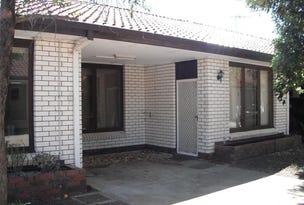 10/189 Deakin  Avenue, Mildura, Vic 3500