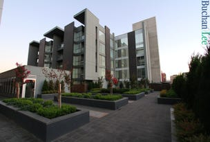 93/223 North Terrace, Adelaide, SA 5000