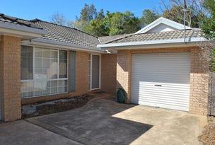 2/17 Derwent Place, Albion Park, NSW 2527