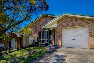 2/15 Faulkner Crescent, North Lambton, NSW 2299