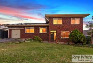 26 Bathurst Avenue, Moana, SA 5169