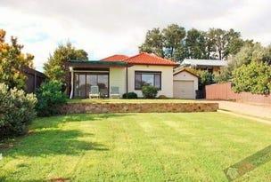 50 Grundy Terrace, Christies Beach, SA 5165