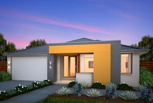 Lot 3010 Gaudi Boulevard (Heritage Bay), Corinella, Vic 3984