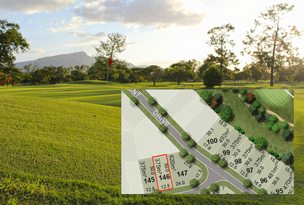 Lot 146, 15 Stableford Grove, FAIRWAYS, Rosslea, Qld 4812