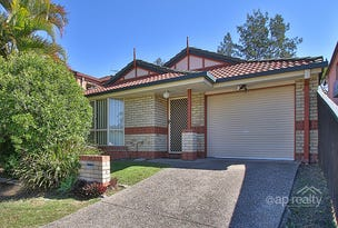 6 Chiswick Place, Forest Lake, Qld 4078
