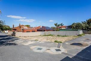 2A Hilda Street, North Perth, WA 6006