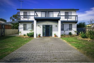 38 BASS HORIZON PROMENADE, Coronet Bay, Vic 3984