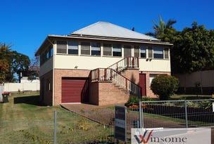 16 Queen Street, Greenhill, NSW 2440