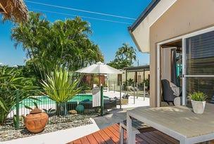 23 Ann Street, Mullumbimby, NSW 2482