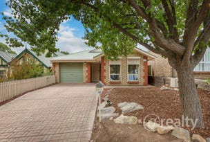 10 Washington Court, Golden Grove, SA 5125