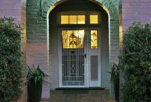 31 Victoria Street, Parkes, NSW 2870
