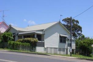 147 Manning Street, Kiama, NSW 2533