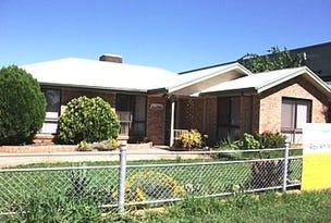 18 Gordon Street, Condobolin, NSW 2877