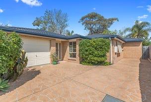 2/25 Stella Street, Long Jetty, NSW 2261
