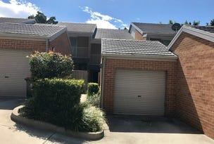10/24 Crebert Street, Mayfield, NSW 2304