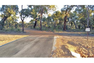 Lot 38 Guernsey Rise, Lower Chittering, WA 6084