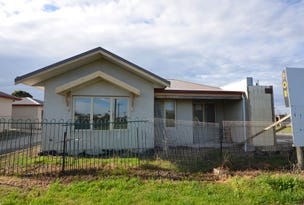 Lot 13, POS 628601W, Portland, Vic 3305