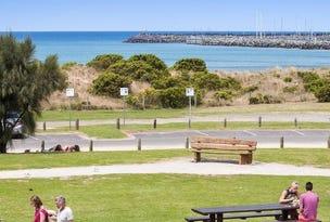 Unit 5/145 Great Ocean Road, Apollo Bay, Vic 3233