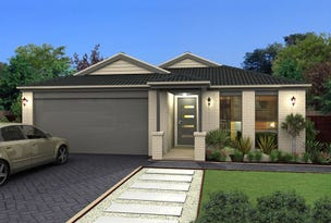 Lot 1020 Bimbimbie Place, Katandra Rise Estate, Doreen, Vic 3754
