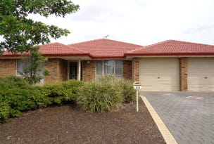 22 Enterprise Road, Andrews Farm, SA 5114
