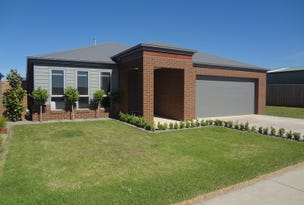193 Harrington Road, Warrnambool, Vic 3280