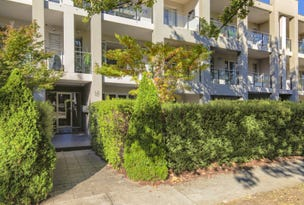 9/18 Gould Street, Turner, ACT 2612