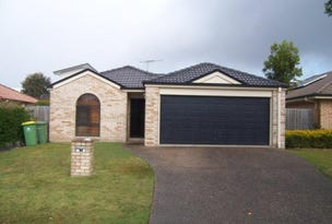 17 Lakes Entrance, Meadowbrook, Qld 4131