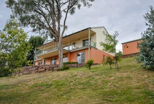 2105 Mt Buller Road, Merrijig, Vic 3723
