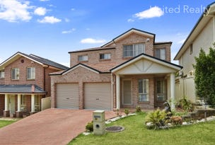 3B Domenico Close, West Hoxton, NSW 2171