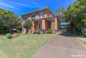 10 Thomas Hennessy Crescent, West Kempsey, NSW 2440