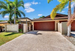 10B Michelia Street, Palm Cove, Qld 4879