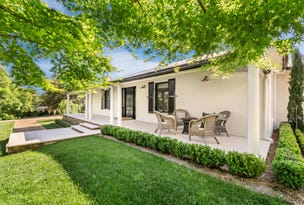 Berrima, address available on request