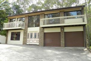 31 Wakehurst Dr, Wyong, NSW 2259
