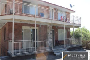 1/47 Sturt Street, Campbelltown, NSW 2560