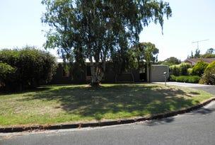 9 Kooringa Street, Mount Gambier, SA 5290