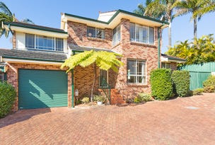3/315-317 Port Hacking Road, Miranda, NSW 2228