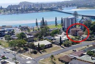 Unit 6/4-6 Catherine Street, Tuncurry, NSW 2428