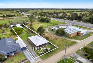 5 Bayview Road, Tooradin, Vic 3980
