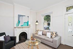 249 Denison Street, Newtown, NSW 2042