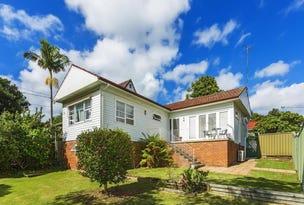 741 Warringah Road, Forestville, NSW 2087